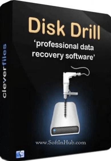 descargar disk drill pro gratis