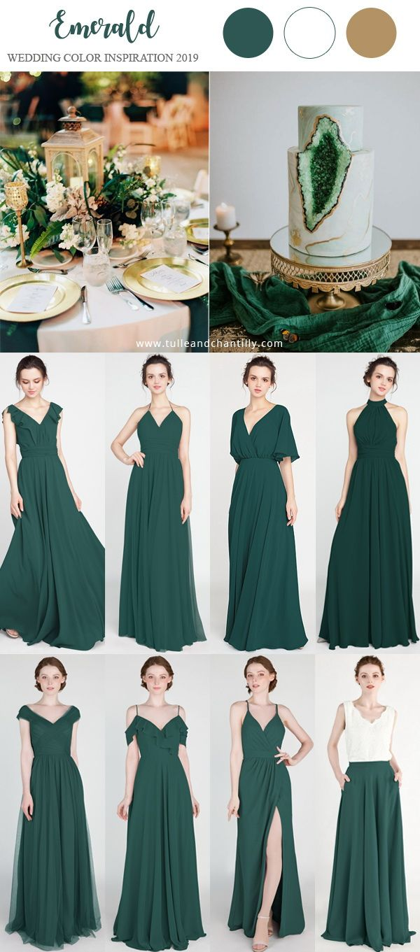 Long Short Bridesmaid Dresses 79 149 Size 0 30 And 50 Colors Pernikahan Gaun