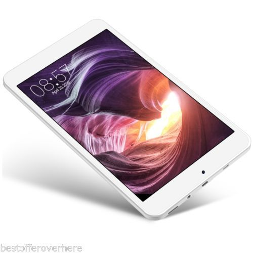 "8.0"" CUBE U27GT Super Tablet PC Android 5.1 MTK8163 Quad Core 1GB8GB 2.0MP WiFi https://t.co/AMJRQuI8GC https://t.co/oqopq8Zt8M"
