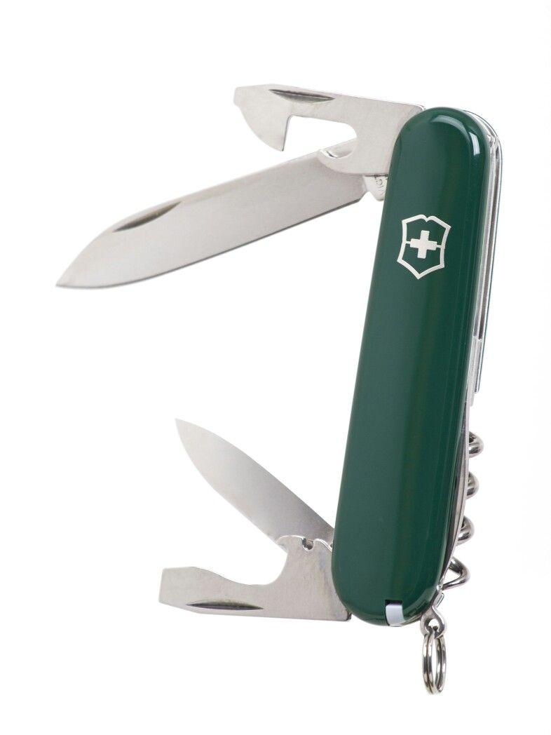 100 types of kitchen knives kitchen best kitchen knives