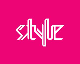 Style by José