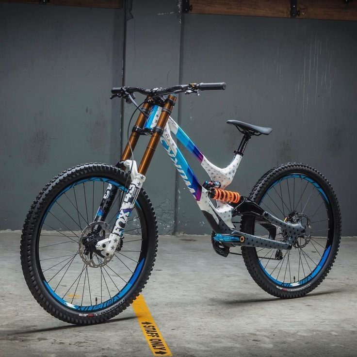 Specialized S Works Bicicleta De Estrada Acessorios Para
