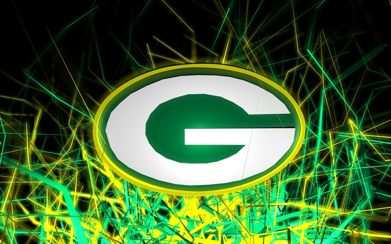 Packer Background For Computer Packer Wallpaper Backgrounds Green Bay Packers Logo Green Bay Packers Wallpaper Green Bay Packers Football