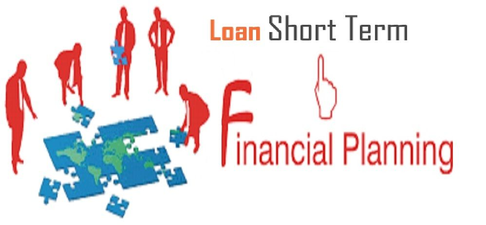 Loans With No Credit Check Is Online Destination Where Where You