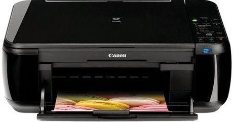 Printersdrivercenter Blogspot Com Driver Printer Printer
