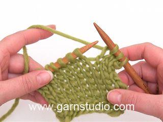 Photo of Milkshake Sweater / DROPS 148-36 – Kostenlose Strickanleitungen von DROPS Design