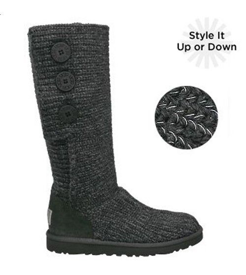 Ugg Cardy Online