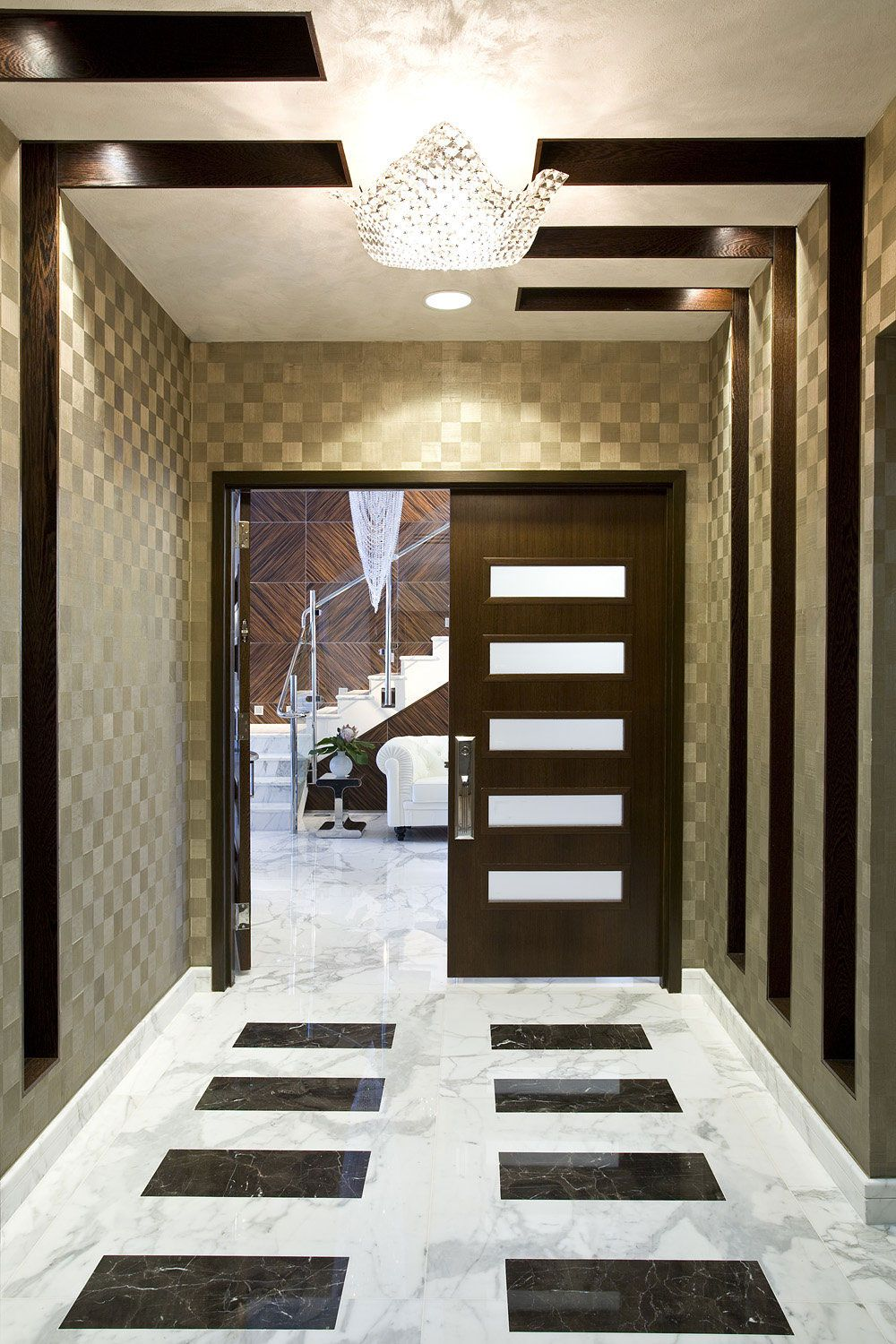 ^ 1000+ images about Ideas for the House on Pinterest Design, he ...