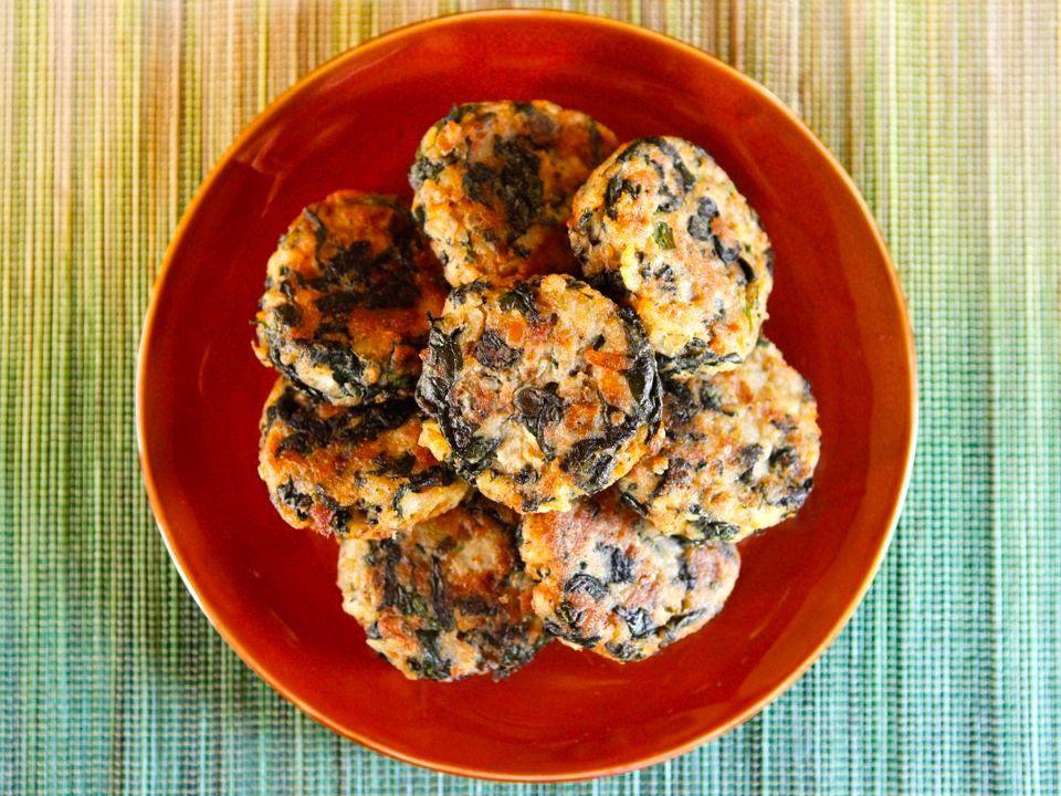 recipe: sephardic vegetarian passover recipes [30]
