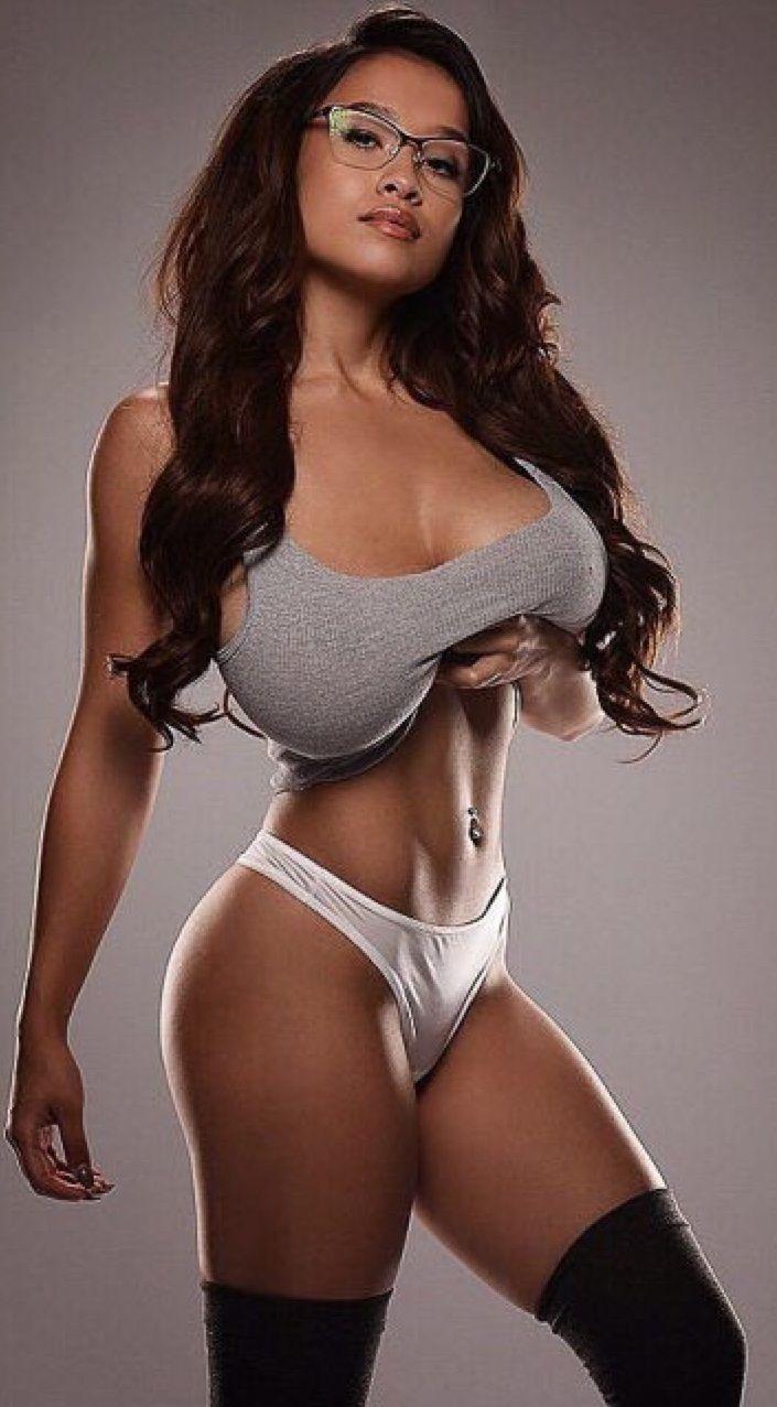 Photos Ellis Attard nude (49 foto and video), Ass, Sideboobs, Boobs, butt 2015
