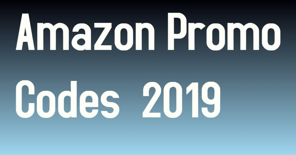 100 Working Amazon Promo Code Reddit W 20 Off Code 2020 Amazon