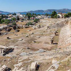 Αφιέρωμα στην Ελευσίνα 2021 | Πολιτιστική Πρωτεύουσα της Ευρώπης στη σημερινή έκδοση του «Βήματος». Η παρεξηγημένη πόλη της Αττικής γυρίζει σελίδα και στέλνει μήνυμα αισιοδοξίας σε όλη την Ελλάδα. Πώς προετοιμάστηκε για τον πανευρωπαϊκό τίτλο, ποια είναι τα πλεονεκτήματά της και, φυσικά, τι θα γίνει εν όψει του 2021!  #Eleusis2021 #EUphoria #ECoC2021 #Eleusis #Elefsina #Ελευσίνα