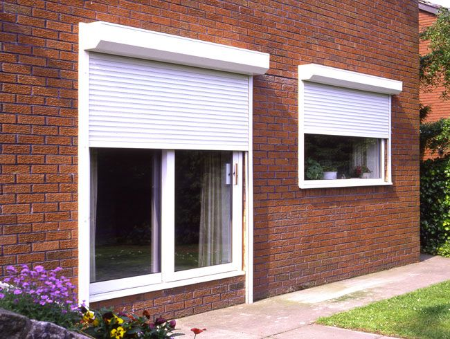 The Bavarian Shutters Provide Best In Window Shutters Services And Repairs In Sydney Our Services Window Security Shutters Shutters Exterior Window Security