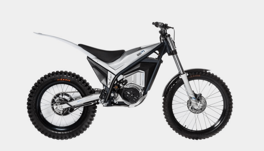 No Fuel 10 Best Electric Dirt Bikes Electric Dirt Bike Dirt
