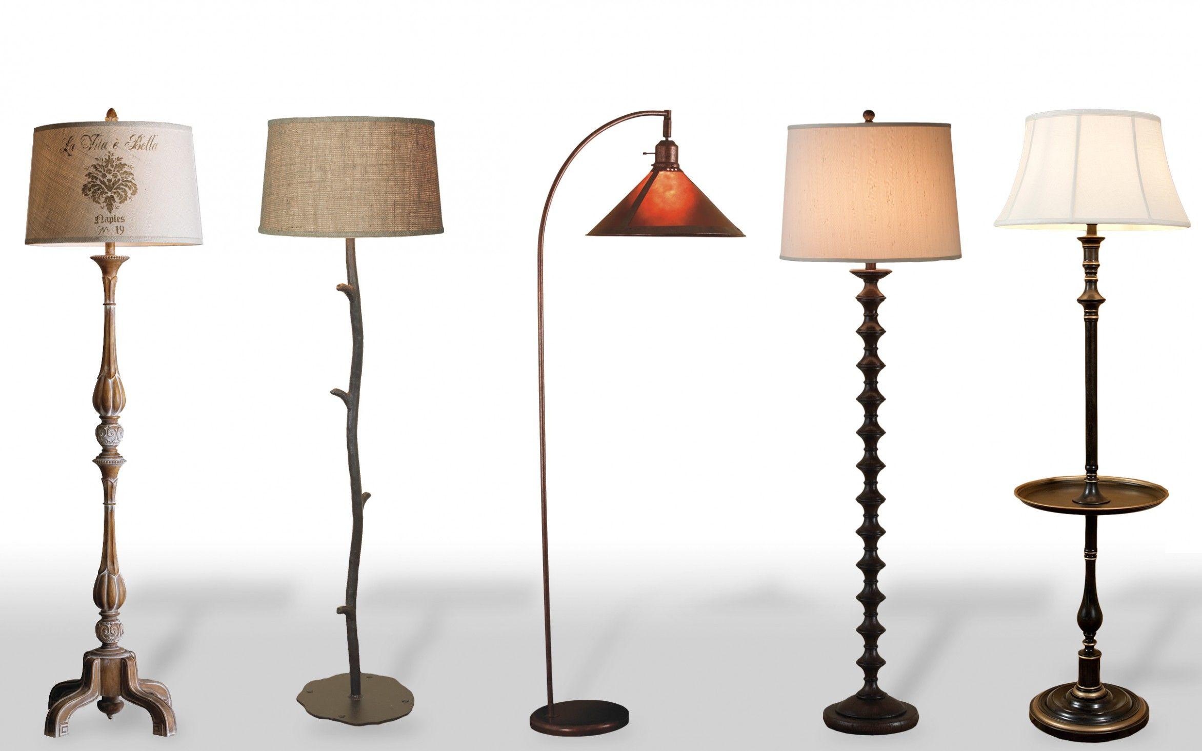 Bedroom Floor Lamps Uk Di 2020