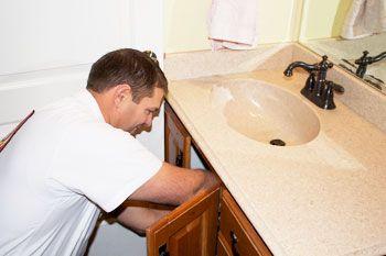 Utah Plumber Expert Utah Plumbing Services Any Hour Services Plumbing Plumbing Installation Plumbing Repair