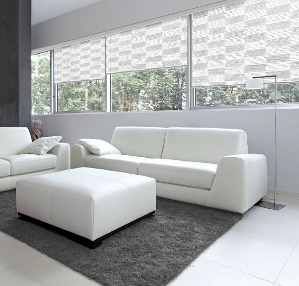 stores enrouleurs int rieur sur mesure black sun store. Black Bedroom Furniture Sets. Home Design Ideas