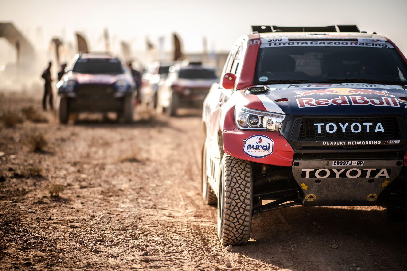 2020 Toyota Dakar Price Check More At Http Dailymaza Me 2020 Toyota Dakar Price Di 2020