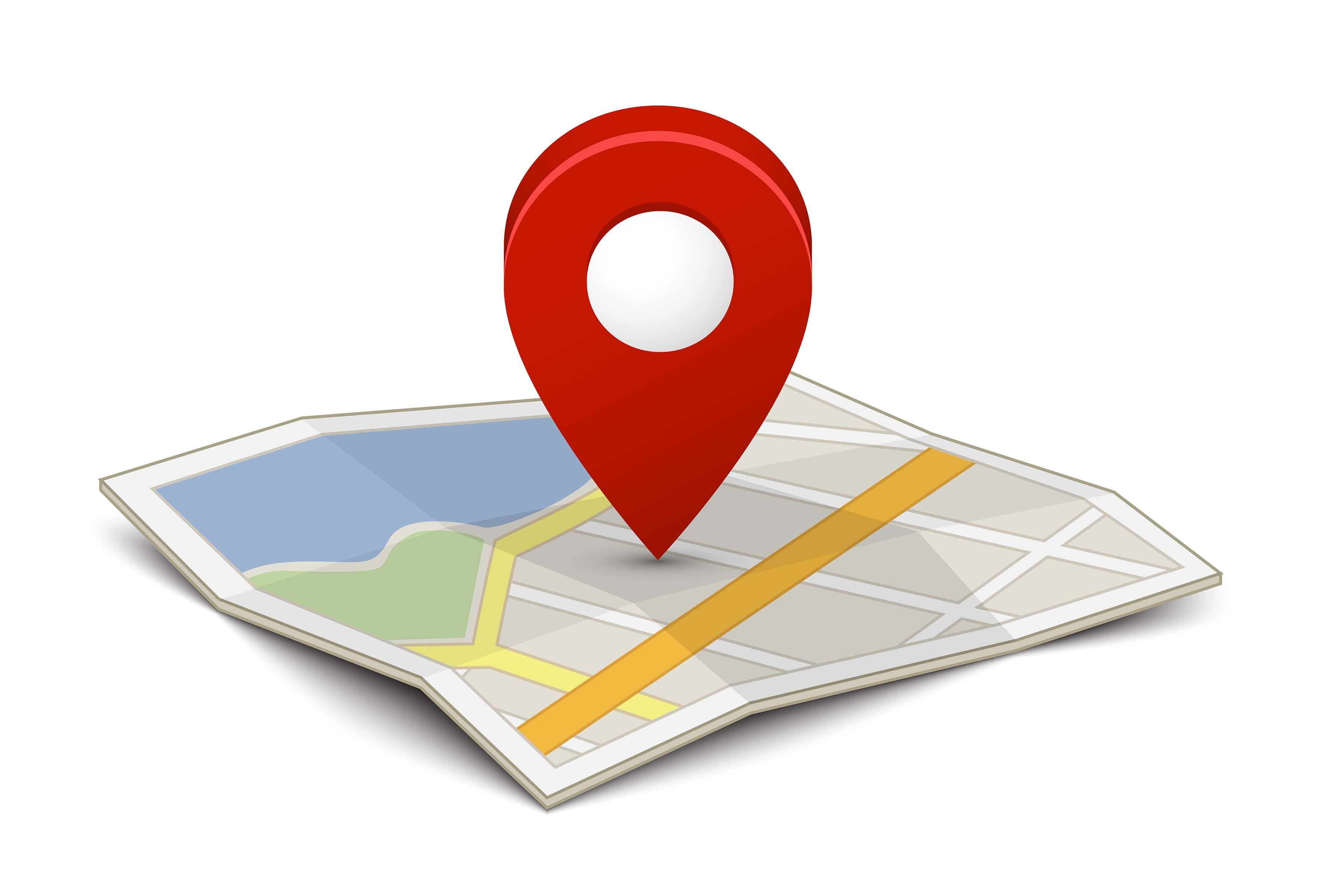 Miami Maps Optimization Seo services company, Best seo