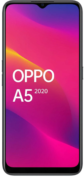 Startups Mobile Phones Oppo Mobile Phones Mobile Phone Wallpaper All Mobile Phones Mobile Phone Design In 2020 Oppo Mobile Smartphone Offers Mobile Price List