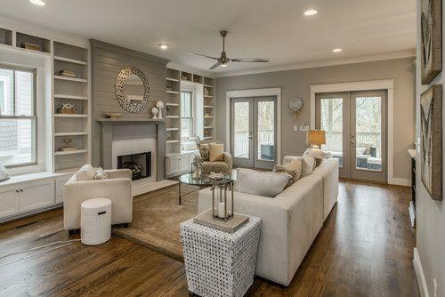 Pin By Adrienne Hernandez On Living Room Ideas Living Room Grey