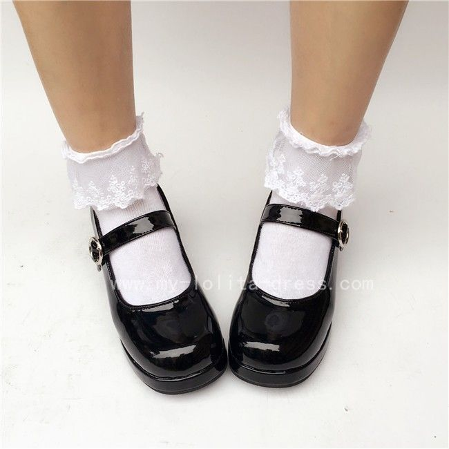 Chat Uk Teen Heels Frilly Socks Target