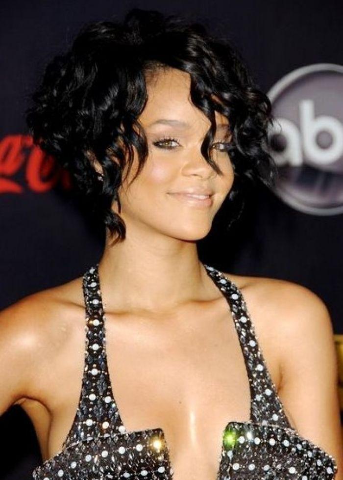Excellent 1000 Images About Short Hair On Pinterest Medium Short Hair Hairstyles For Women Draintrainus