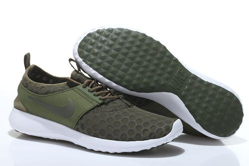 46c8d1e28aea3 Nike Army Green Zenji Honeycomb Womens Juvenate