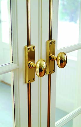 Massachusetts Farmhouse Doors And Hardware French Doors
