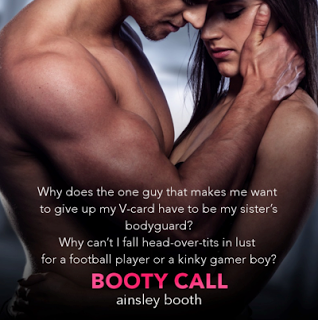 Booty call review