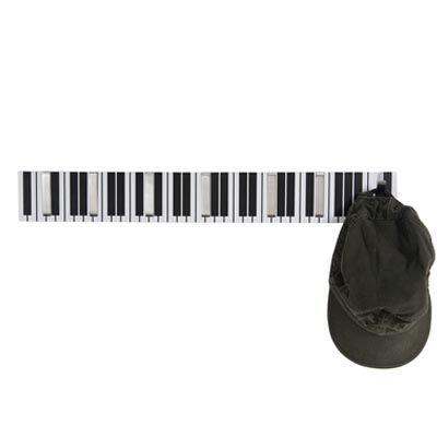 wardrobe piano