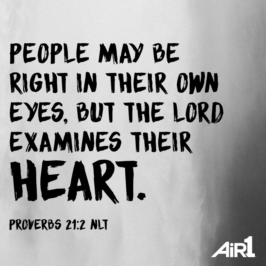 Love Each Other When Two Souls: Bible Verse Of The Day - Www.air1.com/verse