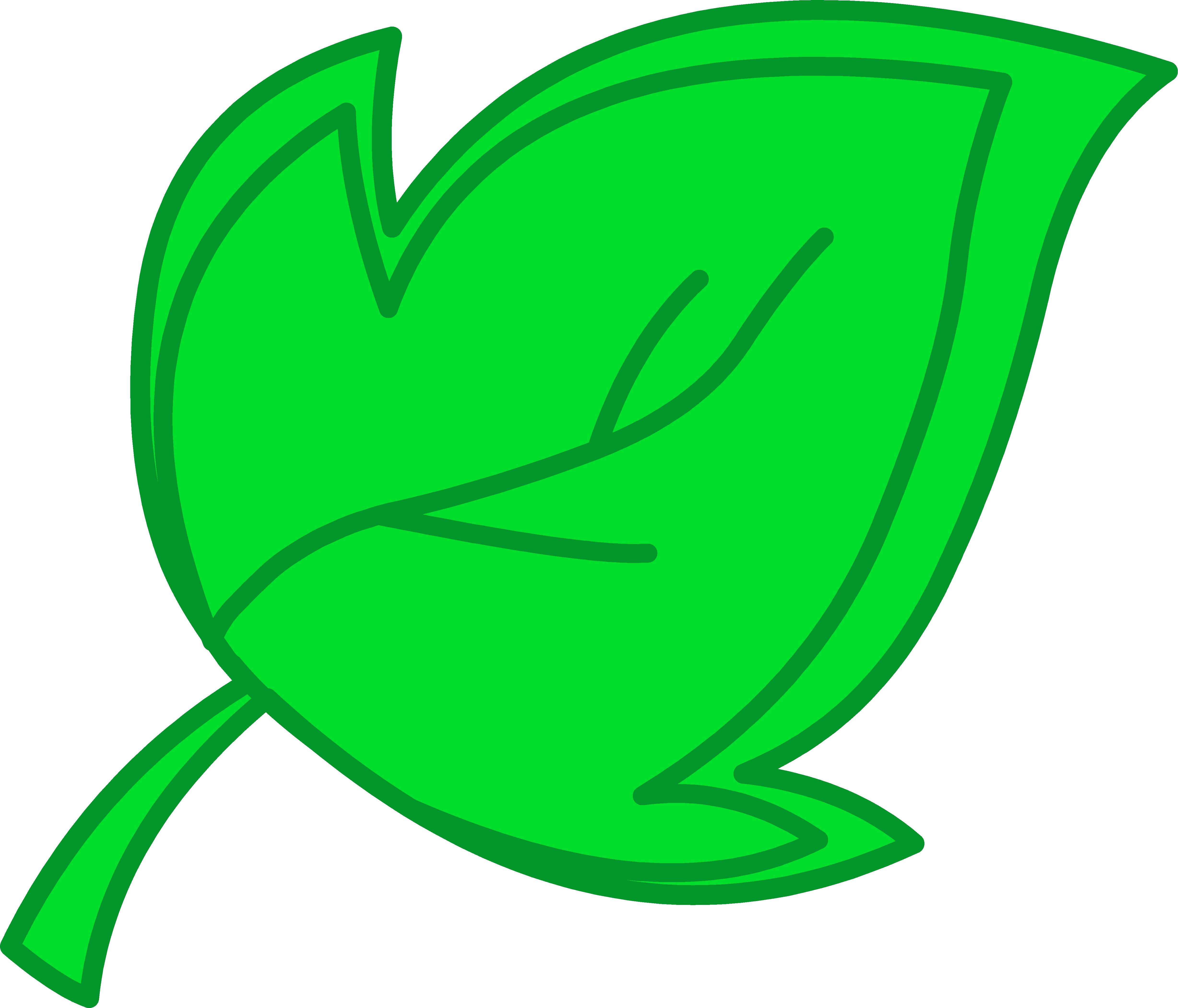 Leaf clipart, Leaf Transparent FREE for download on WebStockReview 2020