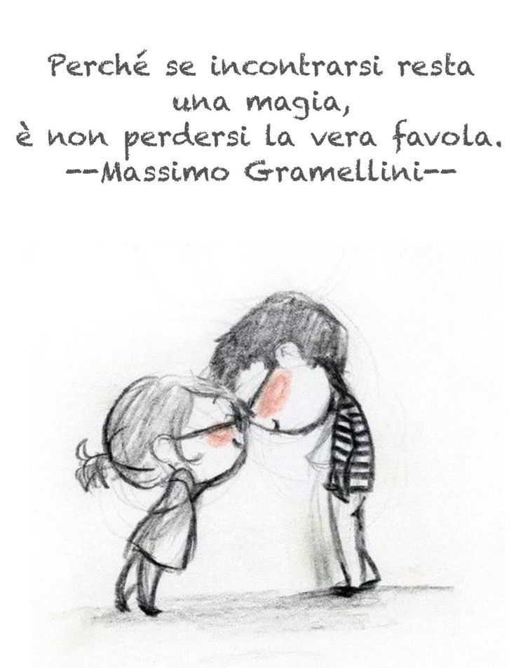 Frasi Felicita Amore.Aforismi Amore Gramellini Jpg 736 953 Citazioni Sull Amore Citazioni Frasi D Amore