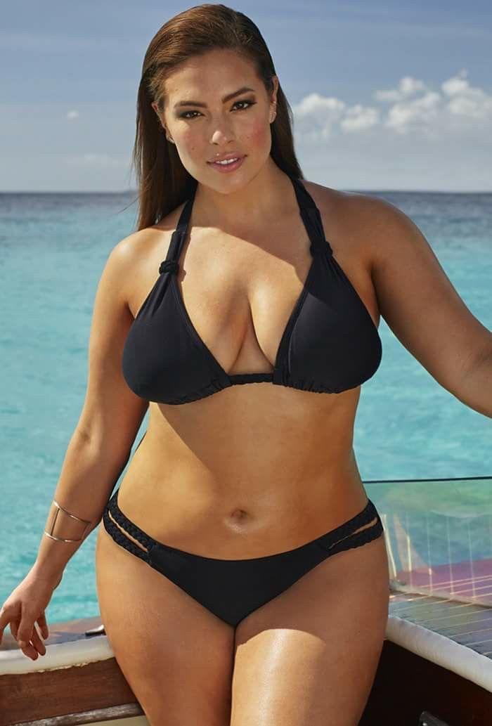 Gorditas, Chicos Guapos, Chicas, Modelos, Historia, Hermosa, Bikini Negro,  Bikini Sexy, Chicas De Bikini