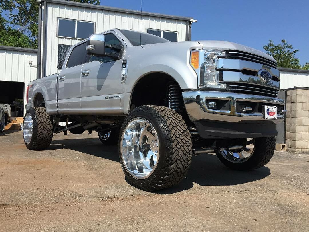 2017 ford f 150 lifted aur pinterest ford ford trucks and lifted ford. Black Bedroom Furniture Sets. Home Design Ideas