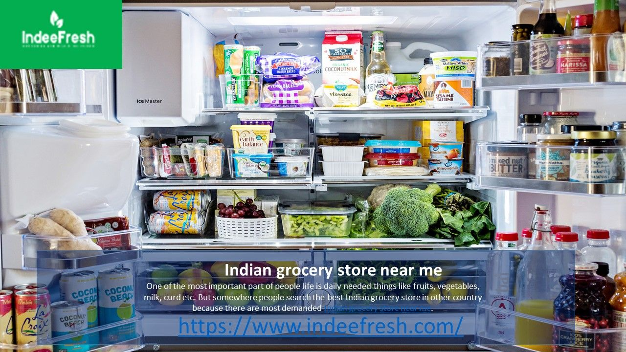 Buy All Things From Indian Grocery Store Near Me Indian Grocery Store Grocery Grocery Foods