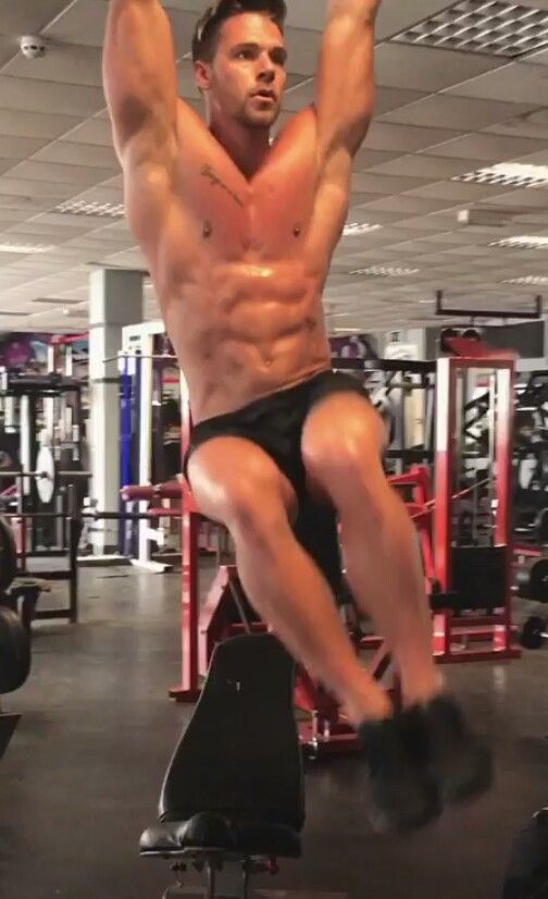 Kenny Kendall | Wrestling, Speedo, Sumo wrestling