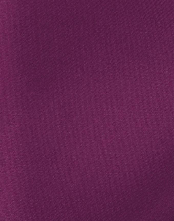 Sangria wedding color | dress | Pinterest | Traje romántico, Boda y ...