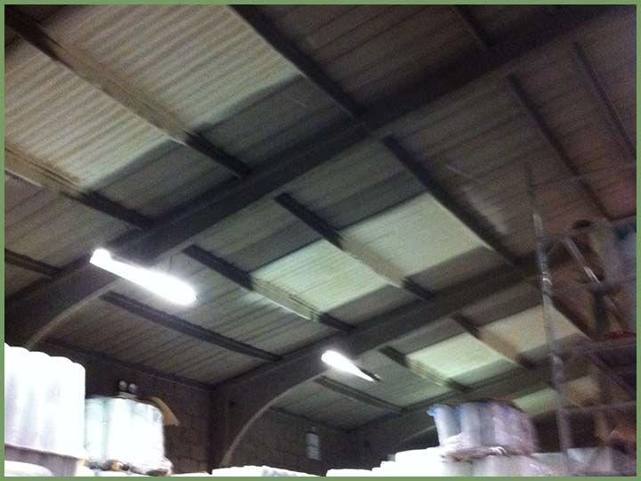 Shed Insulation Spray Foam Insulation Polyurethane Spray Foam Insulation