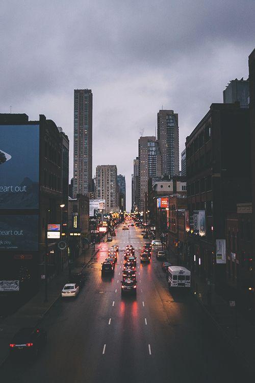Imagini pentru tumblr city lights