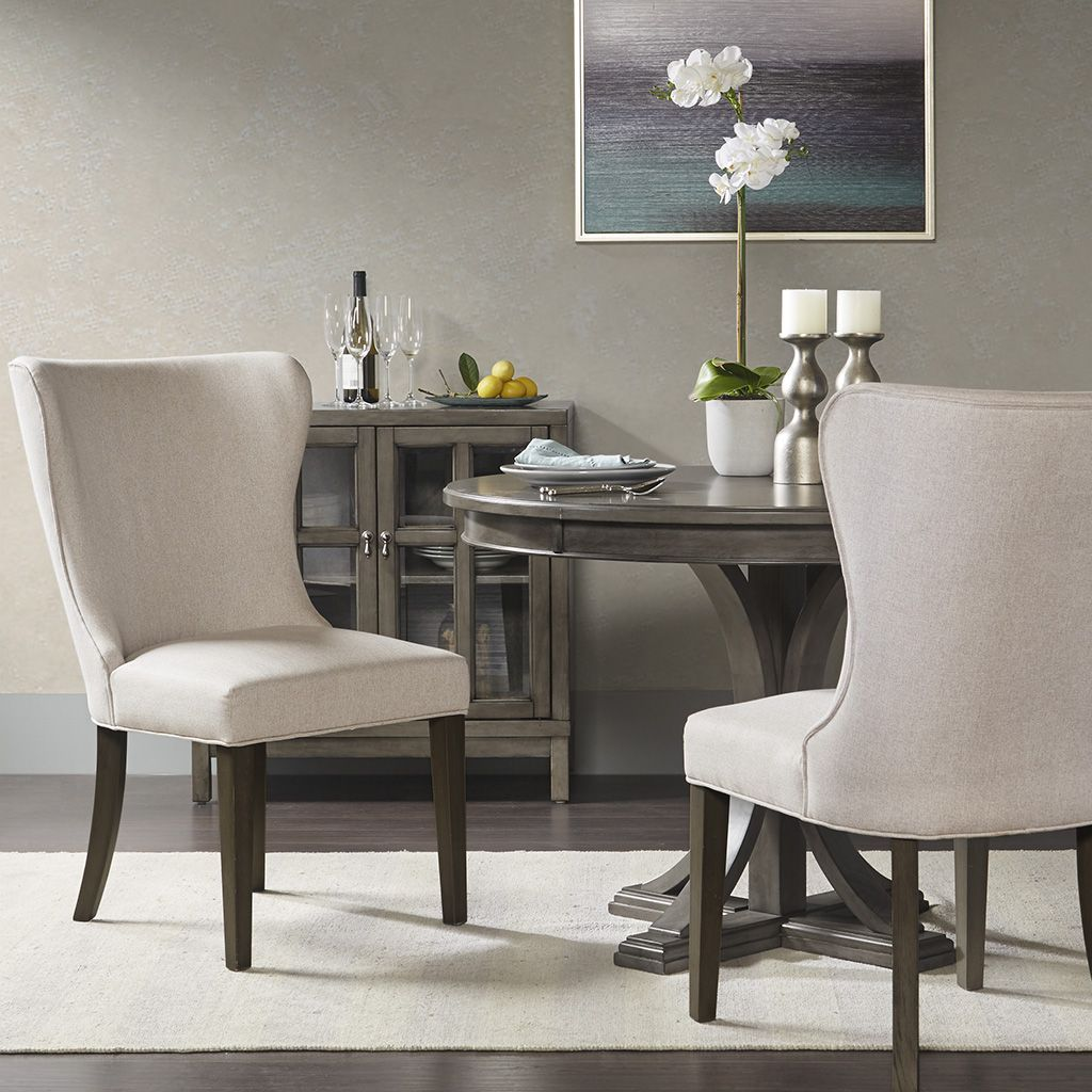 Madison Park Signature Helena Dining Side Chair With Images