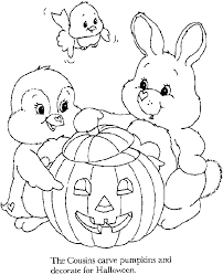 Image Result For Care Bear Cousins Coloring Pages Bear Coloring Pages Coloring Pages Halloween Coloring Pages