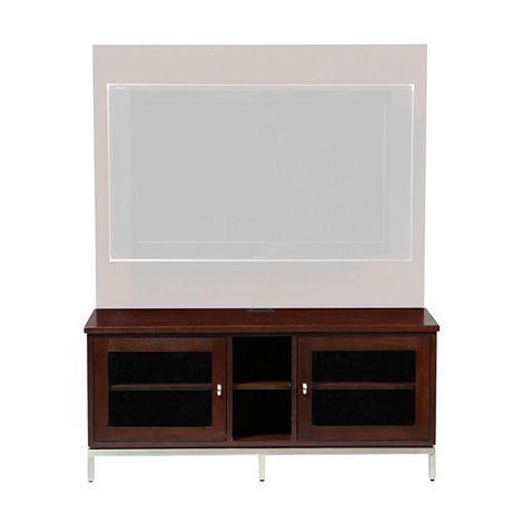 Ethlen Horizons Studio Staten Media Cabinet 56 Ethan Allen Furniture Interior Design