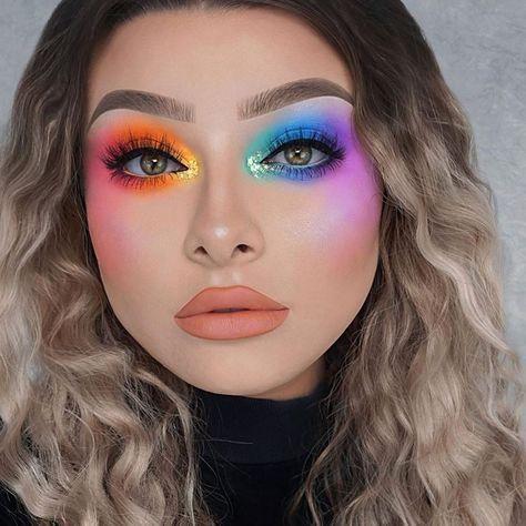 Tendencias del Maquillaje 2020
