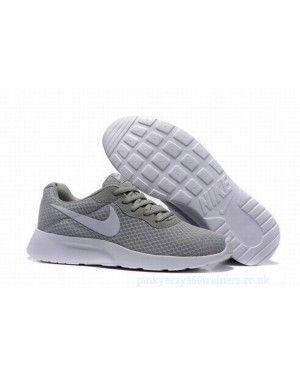 5a52e3a9d795a ... black polka dot sole womens mens shoes uk trainersnike 01760 6db91  buy  mens nike tanjun grey white running trainers nike roshe run a684c 92954