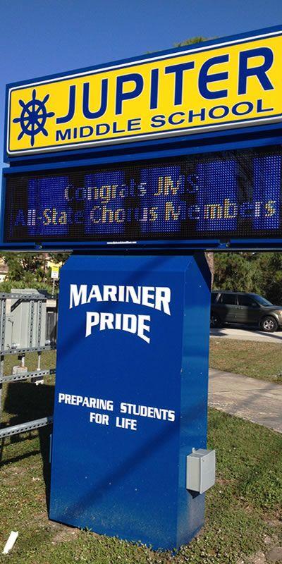 dcf4ab17565568040ff48c5e70fb54b5 - Middle Schools In Palm Beach Gardens