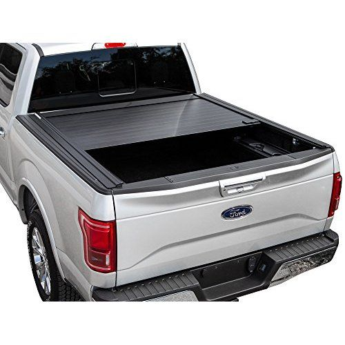 Gatortrax Mx Tonneau Truck Bed Cover G80231 Dodge Ram 1500 2009