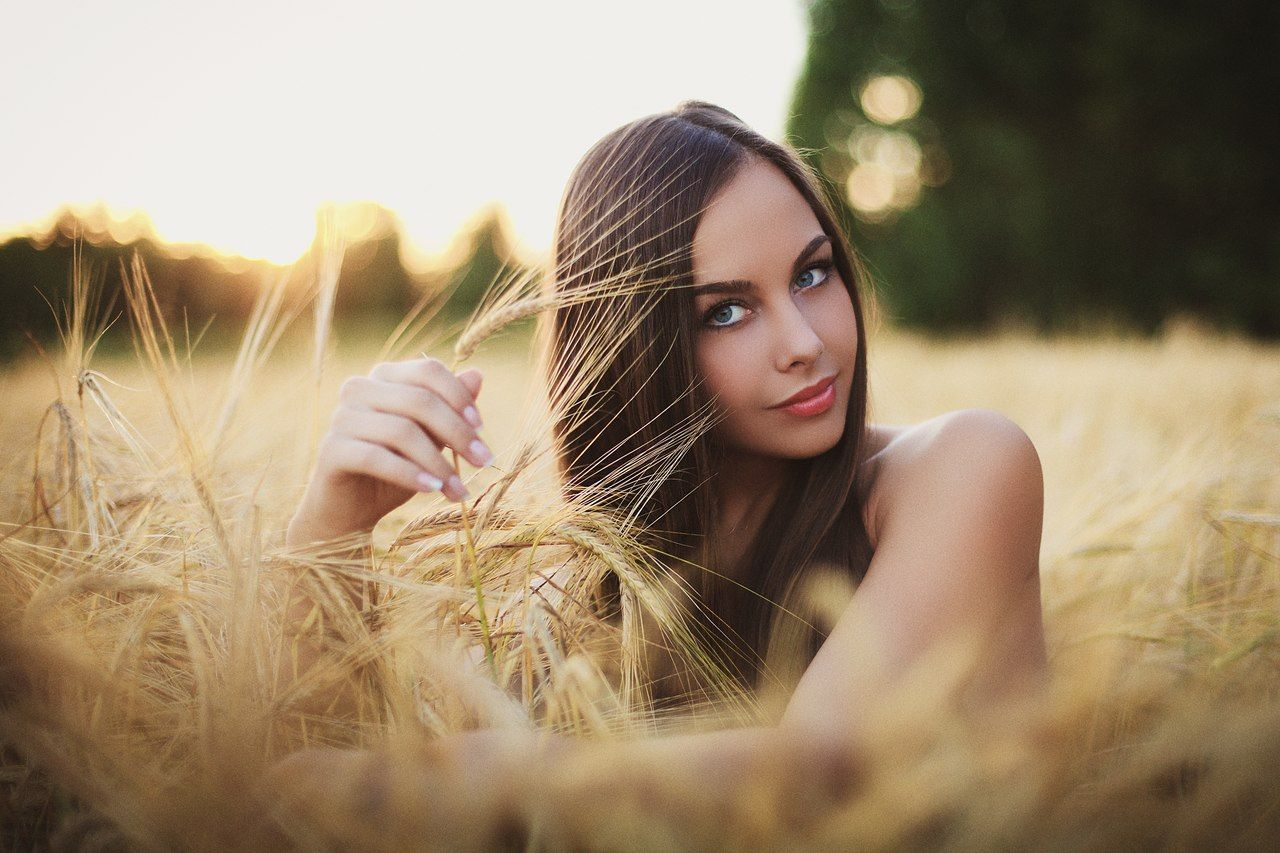 Is a cute Yana Koshkina nudes (97 photos), Ass, Fappening, Selfie, braless 2020
