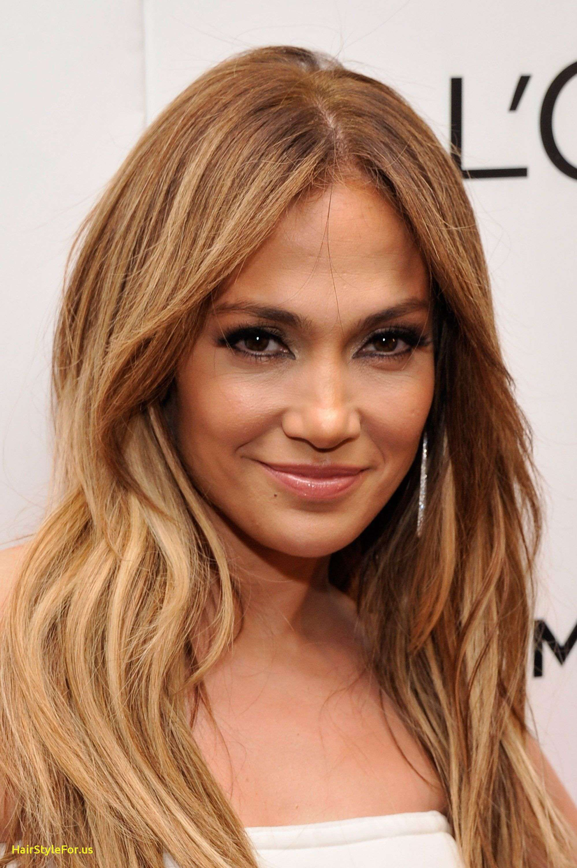 Best Of Best Hair Color In Nyc Christina Fox Best Of Best Hair Color ...